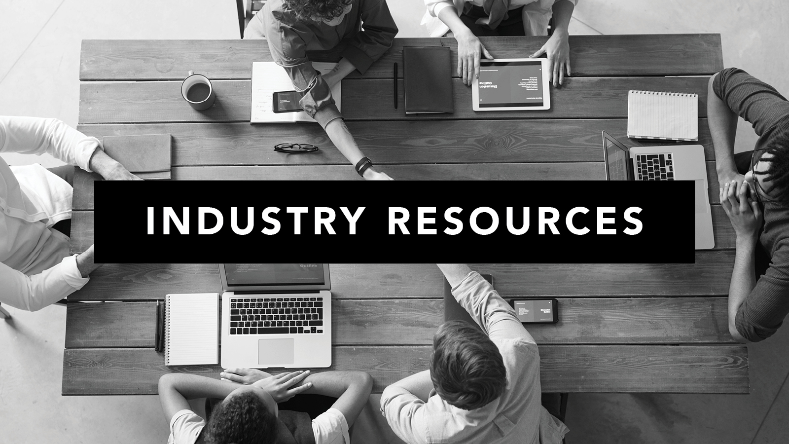 Industryresources Siteheader